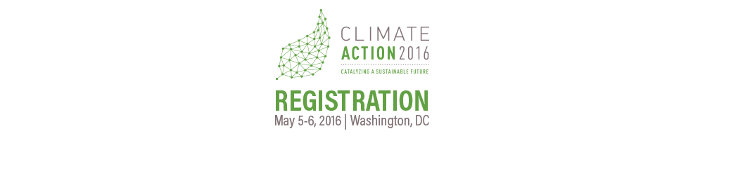 http://www.climateaction2016.org/#engage